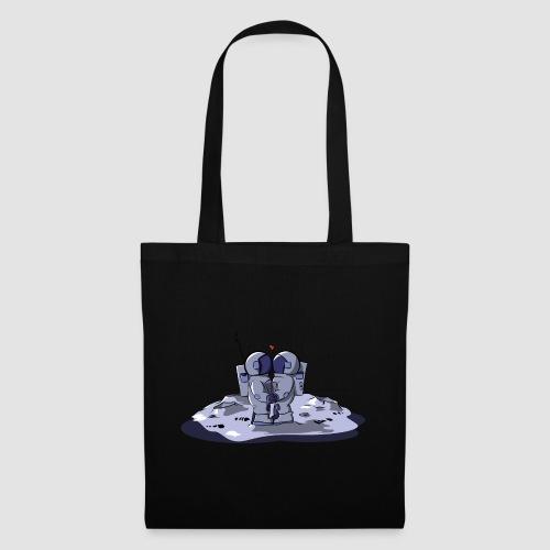 Moon Lovers - Tote Bag