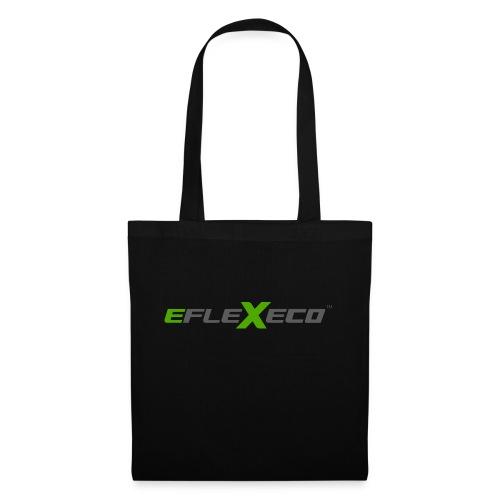 eFlexEco - Tote Bag