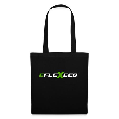eFlexEco Inverted - Tote Bag