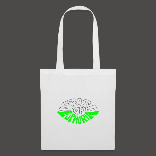 SOE logo - Tote Bag