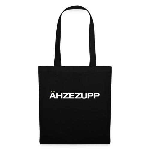 ähzezupp - Erbsensuppe - Stoffbeutel