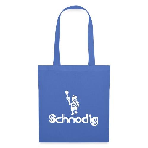 Schnodig - Stoffveske