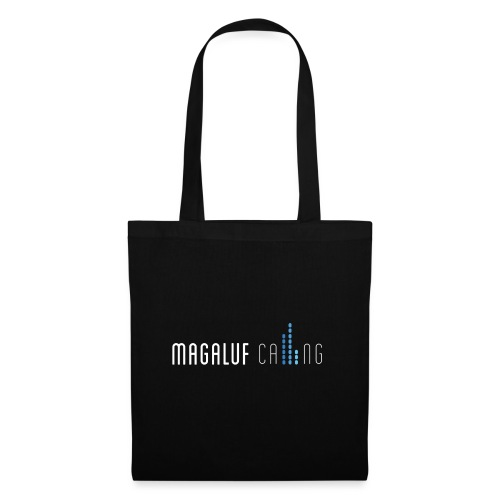 Magaluf Calling Merchandise - Tote Bag