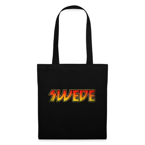 swede - Tygväska