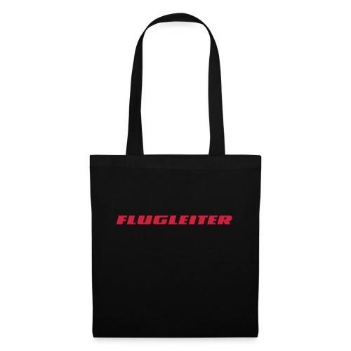 flugleiter - Stoffbeutel