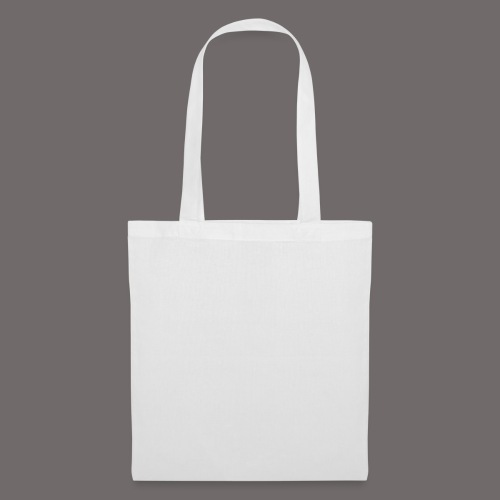 Tregion Logo wide - Tote Bag