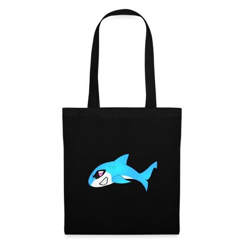 Sharky shark - Kangaskassi