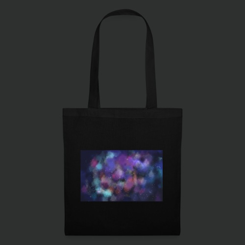 Supernova - Borsa di stoffa