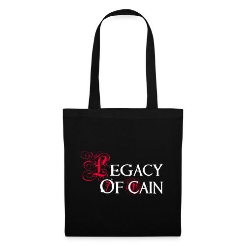 Legacy of Cain - Borsa di stoffa