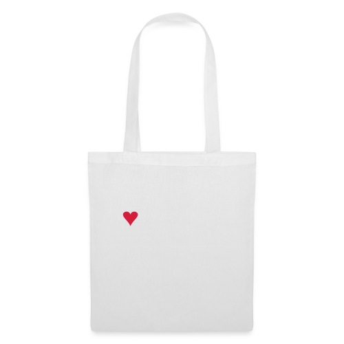I LOVE JARVENPAA - Kangaskassi