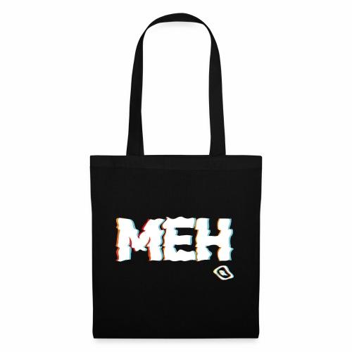 MEH - Tote Bag