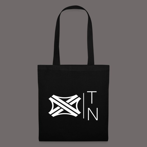 Tregion logo Small - Tote Bag