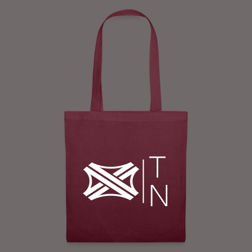 Tregion logo Small - Tote Bag