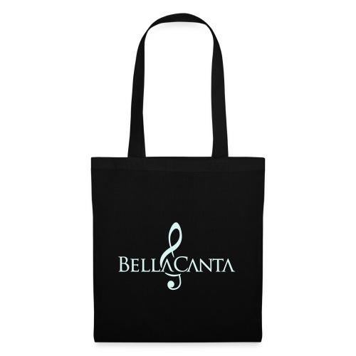 bellacanta logo - Kangaskassi