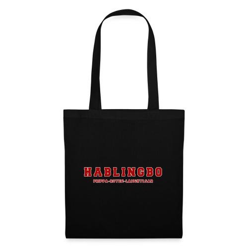 HABLINGBO - Tygväska