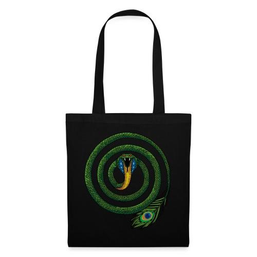 Rainbow Sahana MAYA - Tote Bag