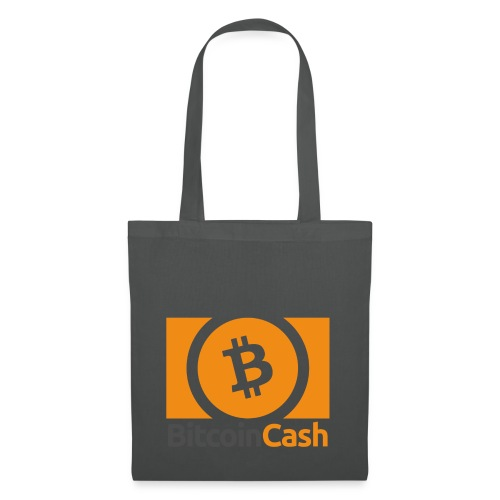 Bitcoin Cash - Kangaskassi