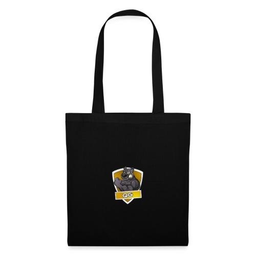 QUICK GAMING - Tote Bag