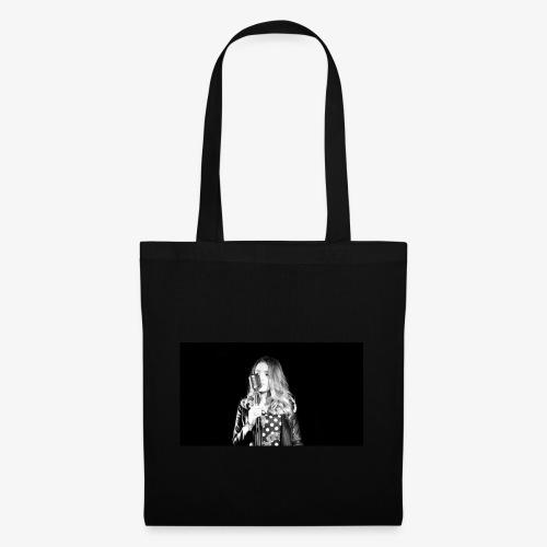 Lottie - Tote Bag
