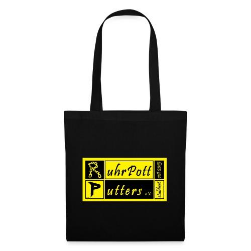 Banner RPP - Stoffbeutel
