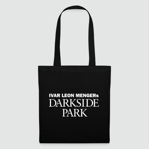 Darkside Park T-Shirt Hörspiel - Stoffbeutel