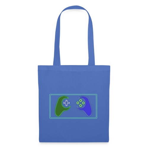 Rational Gamers - Tote Bag