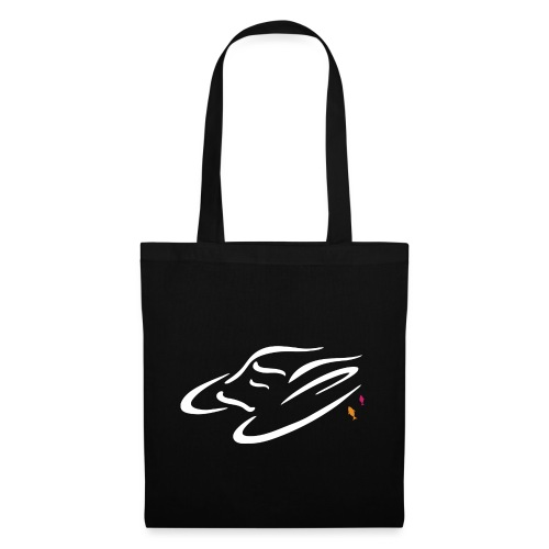 Sea Adventure Logo - Tote Bag