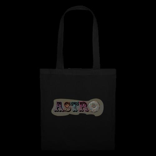 ASTRO - Tote Bag