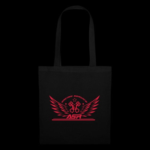 ASR ANGELS - Tote Bag