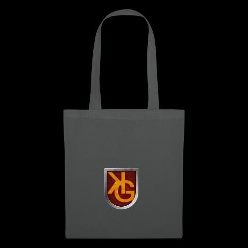KG logo - Kangaskassi