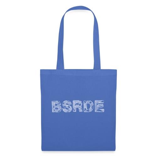 BSRDE - Tas van stof