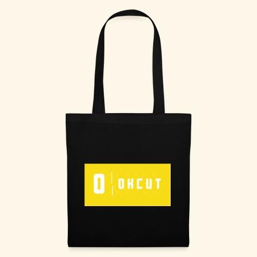 okcut - Bolsa de tela