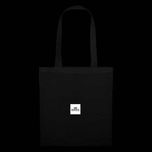 WoodencurlClothing - Tote Bag