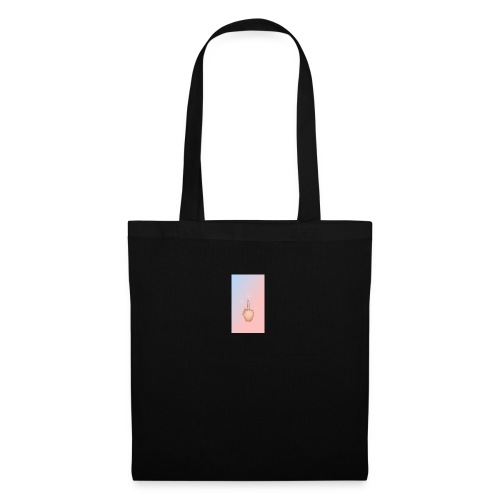 7841c0b898366f4614b2e35eaccc49f6 - Tote Bag