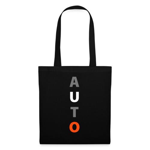 AUTO - Torba materiałowa