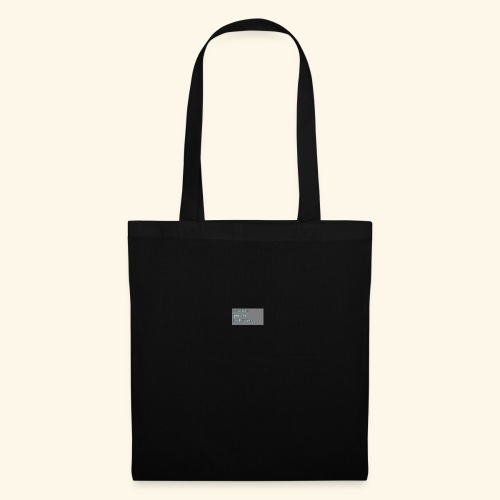 shop4 - Tote Bag