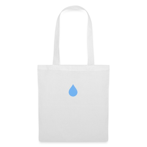 Water halo shirts - Tote Bag