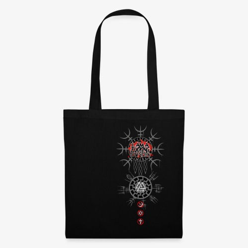 Pagan - Tote Bag