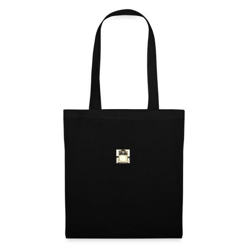 Schott's List Crew Wear - Tote Bag