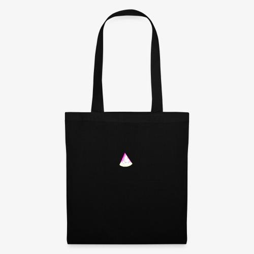 Pastèque - Tote Bag