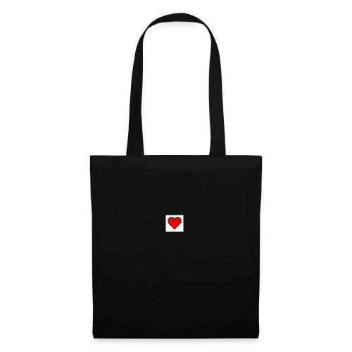 th 2 jpg - Tote Bag