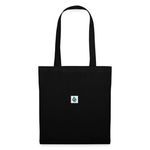 souncloud - Tote Bag