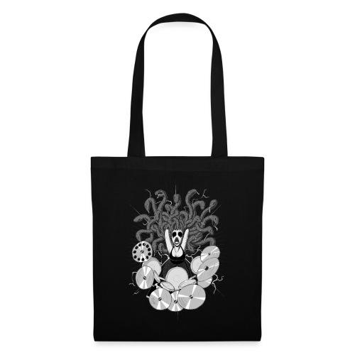 Gorgon - Tote Bag