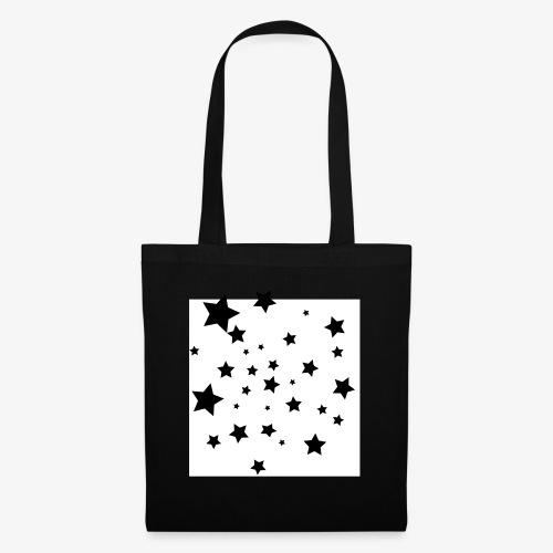 dessin 4 - Tote Bag