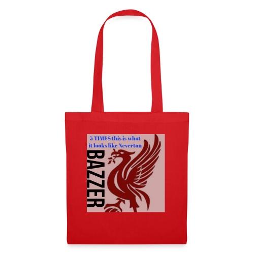 My Post - Tote Bag