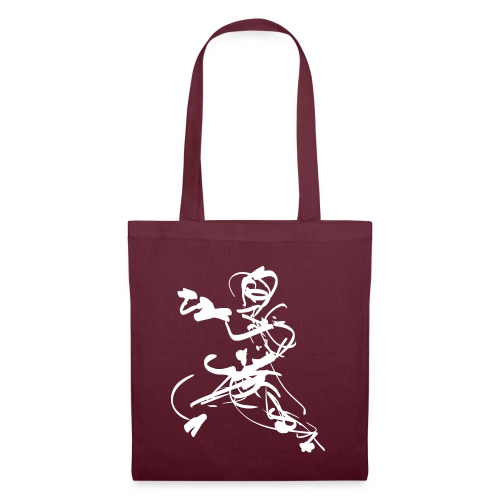 mantis style - Tote Bag