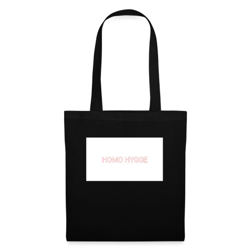 Standard homo hygge logo - Mulepose