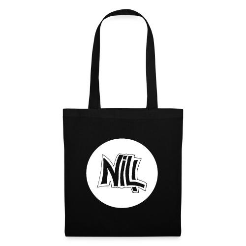 NiLi tag - Tote Bag