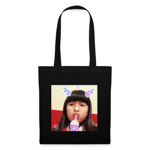 Musical.ly merch - Tote Bag