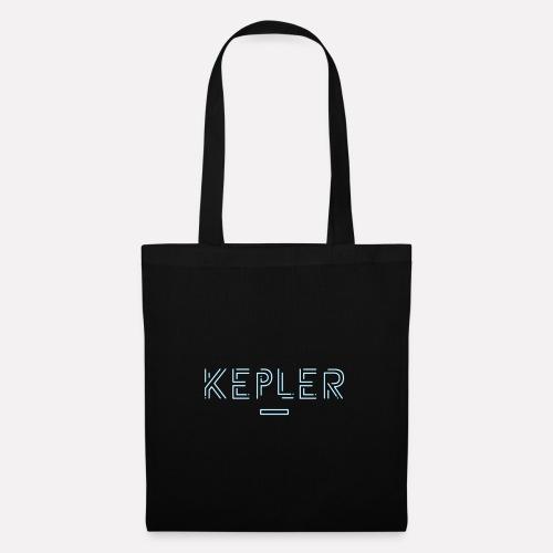 KEPLER - Sac en tissu